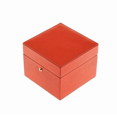 RAPPORT - Sofia Small Jewelry Box | J126