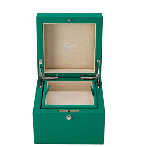 RAPPORT - Sofia Small Jewelry Box | J127