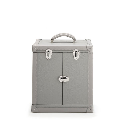 RAPPORT - Deluxe Jewelry Storage Trunk | J152