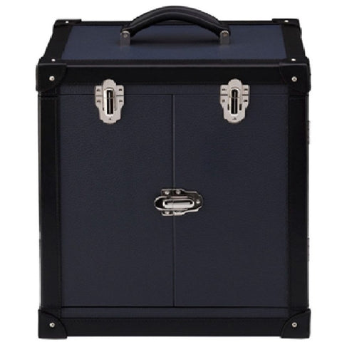 RAPPORT - Deluxe Jewelry Storage Trunk | J160