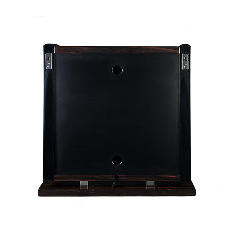 Orbita - Avanti 16 Programmable Watch Winder | Macassar