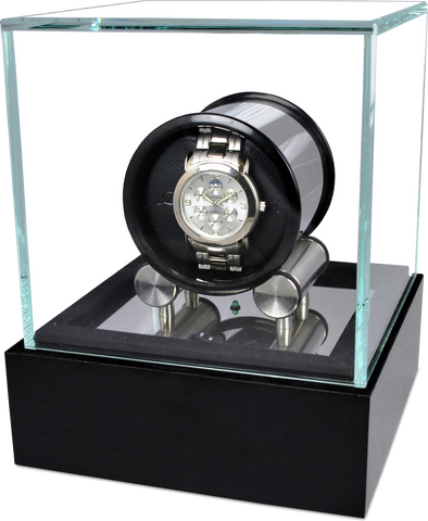 Orbita Watch Winders - Cristalo 1