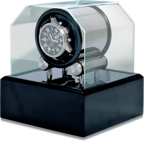 Orbita Watch Winders  - Futura 1