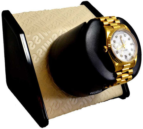 Orbita - Sparta 1 Swiss Watch Winder