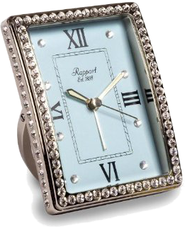 Rapport - Bling - Powder Blue | A130