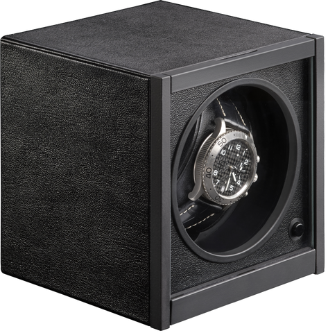 RDI Charles Kaeser - Horizon Watch Winder | 1