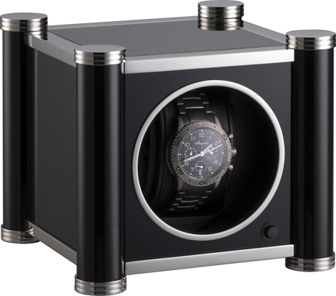 RDI Charles Kaeser - Prestige Luxury Watch Winder | K10-4