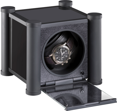 RDI Charles Kaeser - Prestige Luxury Watch Winder | K10-6