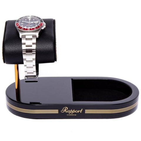 RAPPORT - Formula Tabletop Watch Stand | WS22