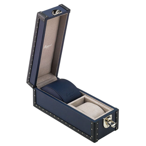 RAPPORT - Kensington Watch Box 2 | L320