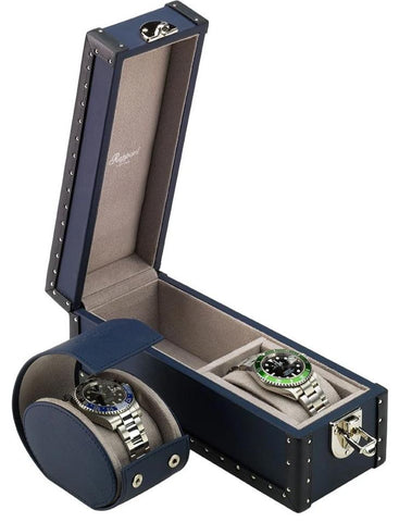 RAPPORT - Kensington Multi-Unit Watch Box 2 | L320