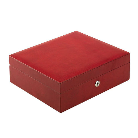 RAPPORT - Vintage Watch Box 8  | L431