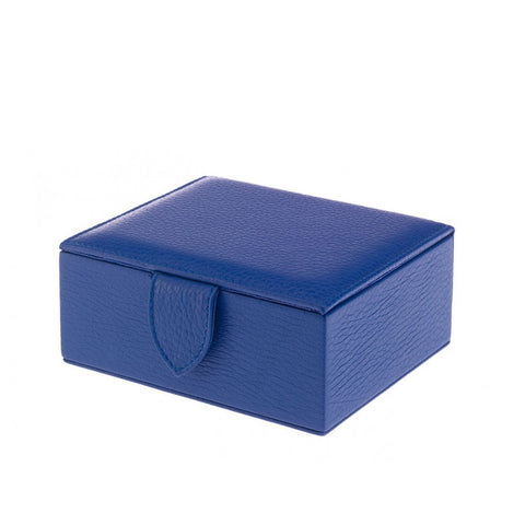 RAPPORT - Sussex Jewelry Storage Case | F175