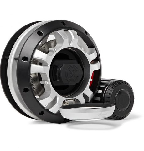 RAPPORT - Wheel Single Watch Winder | W201