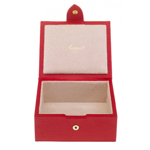 RAPPORT - Sussex Jewelry Storage Case | F174