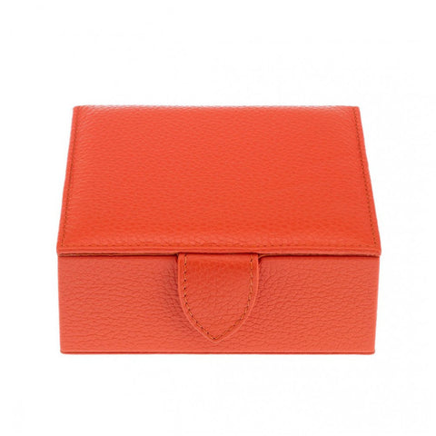 RAPPORT - Sussex Jewelry Storage Case | F176