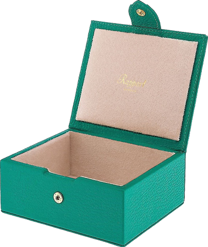 RAPPORT - Sussex Jewelry Storage Case | F177