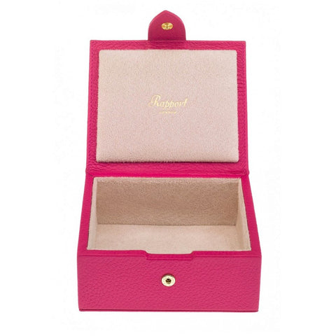 RAPPORT - Sussex Jewelry Storage Case | F178