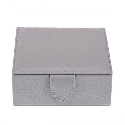 RAPPORT - Sussex Jewelry Storage Case | F179
