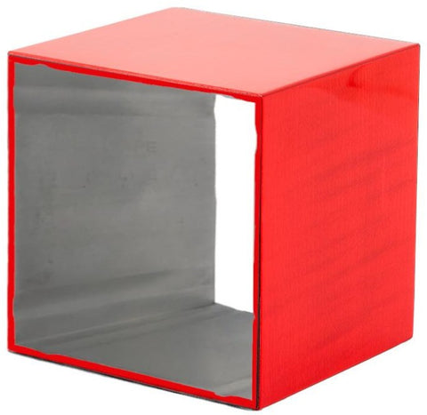 Swiss Kubik - Masterbox Shell - Single Wood