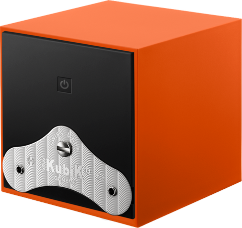 Swiss Kubik - Startbox Single | SK01.STB010