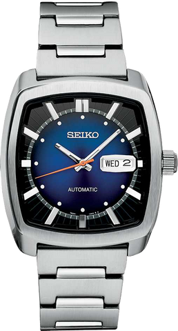 Seiko - Recraft Automatic | SNKP23