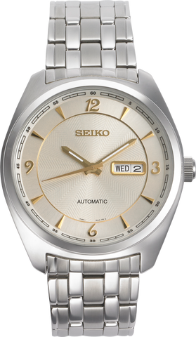 Seiko - Recraft Automatic | SNKN99