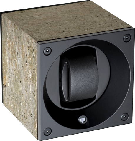 Swiss Kubik - MasterBox Single Granite | SK01.CS001