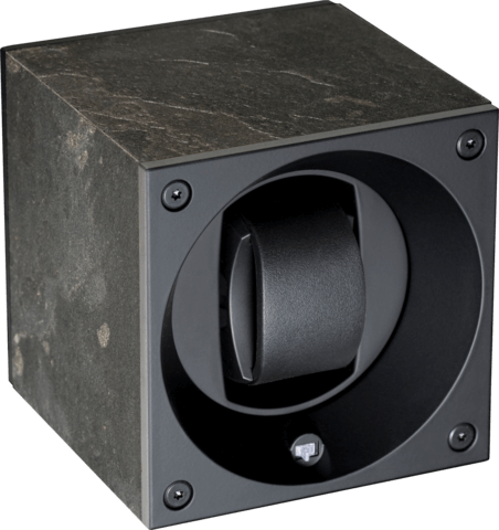 Swiss Kubik - MasterBox Single Granite | SK01.CS002