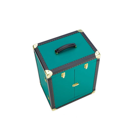 RAPPORT - Cambridge Beverage Storage Trunk | TR04