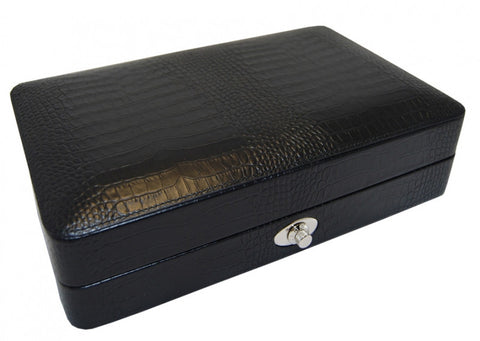 Underwood - Jewelry Case with Tray | UN206/C