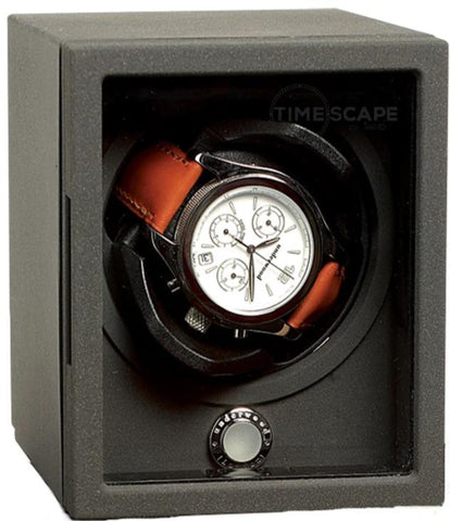 UNDERWOOD (LONDON) - Classic Single Watch Winder | UN800