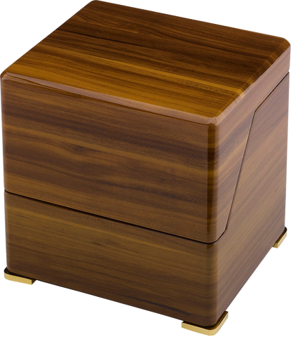 Rapport - Perpetua 3 Single - Walnut | 581