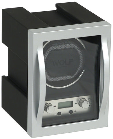 Wolf - 4.1 Expandable Watch Winder | 454011