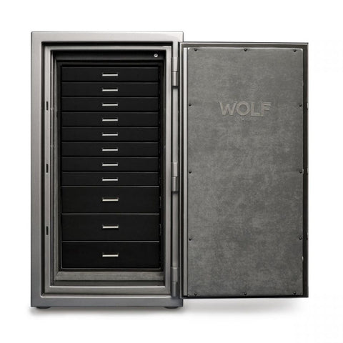Wolf - 1834 Atlas Multi-Safe | 490065