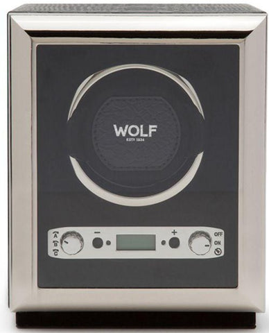 Wolf - Exotic Single Watch Winder | 461720