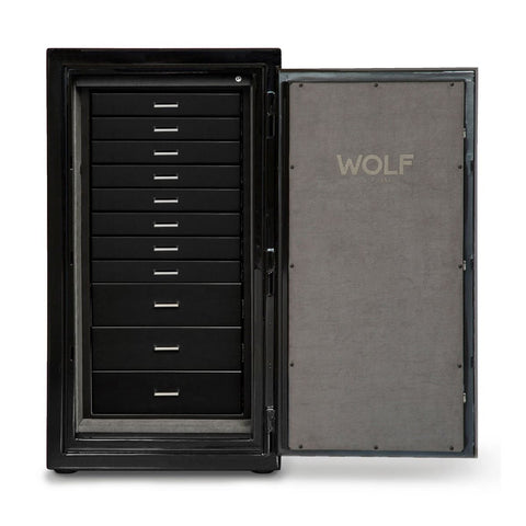 Wolf - 1834 Atlas Multi-Safe | 490064