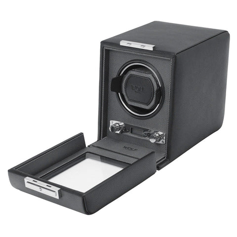 Wolf - Viceroy Single Watch Winder | 456002