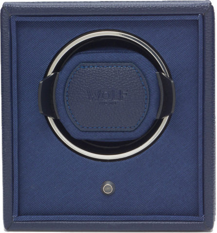 Wolf - Cub - Single Watch Winder | 455217
