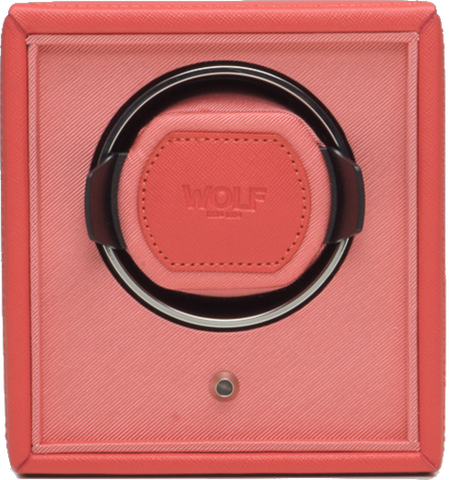 Wolf - Cub - Single Watch Winder | 455242