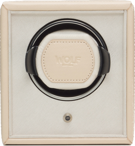 Wolf - Cub - Single Watch Winder | 455253