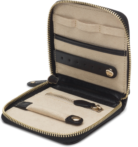 Wolf - Marrakesh - Travel Jewelry Case | 308502