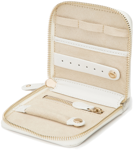 Wolf - Marrakesh Travel Jewelry Case | 308553