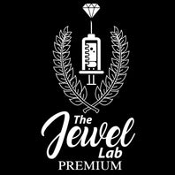 Jewel Lab Premium