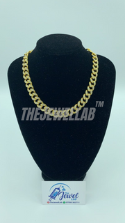 Gold-Cuban-Link-Iced-Out-Necklace-13mm.jpg