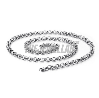 6MM-Silver-Stainless-Steel-Belcher-Necklace.jpg