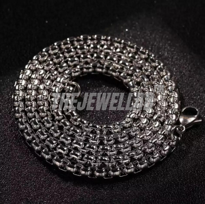 5MM-Silver-Stainless-Steel Box-Necklace.jpg