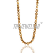 5mm-gold-stainless-steel-box-necklace.jpg