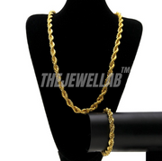 10MM-Gold-Rope-Chain-Necklace-and-Bracelet.jpg