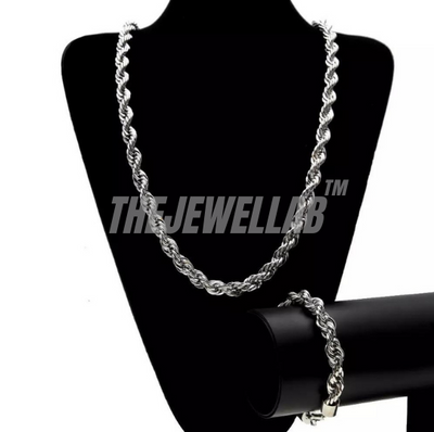 10MM-Silver-Rope-Chain-Necklace-and-Bracelet.jpg